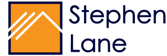 Stephen Lane Estates